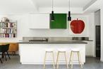 2014 Australian Interior Design Awards: Residential Decoration