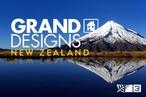 Grand Designs New Zealand