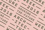Architecture Week 2016