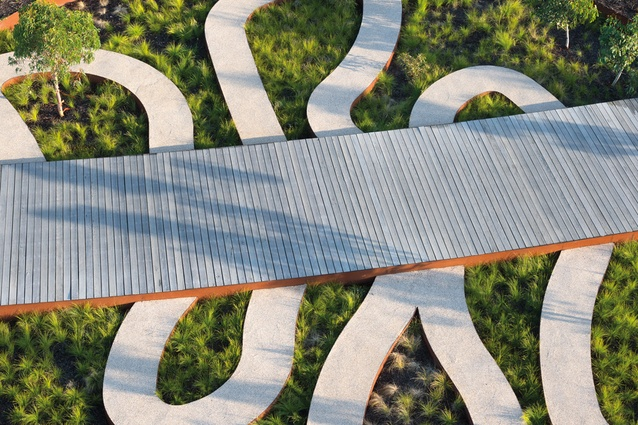 Forecast 2014 festival of landscape architecture for Garden design fest 2014