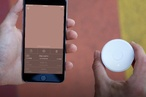 Dulux and Palette launch Snapshot colour tool