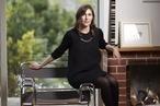 Inside story: Beth Ellery