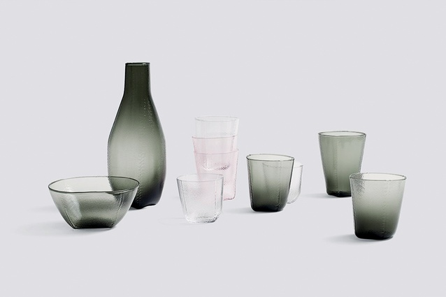 """Wrong for Hay Tela Collection 