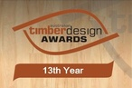 Australian Timber Design Awards 2012