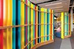 Civic pride: Kaiapoi Library