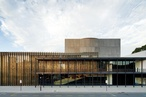 2011 Western Australian Architecture Awards