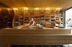 2012 Eat-Drink-Design Awards: Best Visual Identity Design