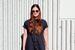 Designer profile: Jen Archer-Martin