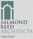 Salmond Reed Architects
