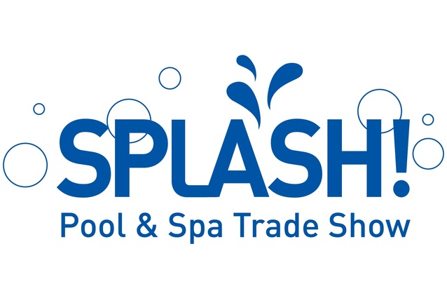 Splash pool and spa trade show architectureau for Splash pool show quebec