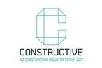 Constructive: the NZ Construction Industry Forum