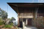 2013 Gold Coast &amp; Northern Rivers  Queensland Regional Architecture Awards