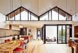 Our Houses: Rachel Nolan and Melissa Bright