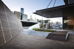 2011 AILA Victorian awards announced