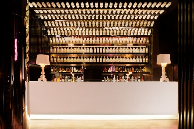 best bar designs images - reverse search