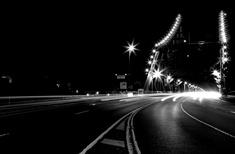 The dark night rises: Brisbane's Night Time Economy