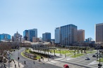 Adelaide launches public space design manual