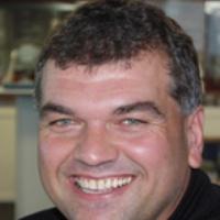 Steve Aschebrock