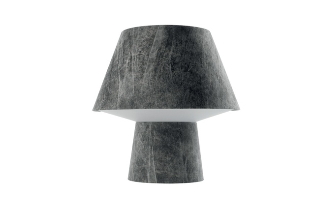 """Diesel Soft Power Table Lamp 