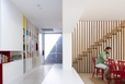 Design Speaks: Our Houses (Adelaide)