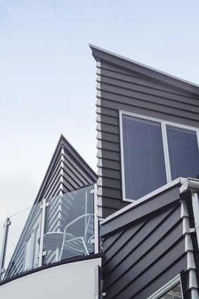 Linea™ Weatherboard Direct Cladding was the first product to receive CodeMark certification in New Zealand.