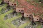 Australian project wins contemporary earthen architecture award