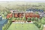 La Trobe Uni announces $50m renewal plan