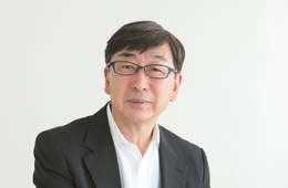 2013 Pritzker Prize citation: Toyo Ito