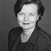 Clare Newton