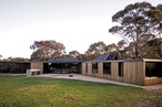 Our Houses talks series comes to Hobart