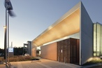 Australian and New Zealand projects shortlisted for World Architecture Festival