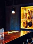 2015 Eat Drink Design Awards: Best Bar Design – high commendations