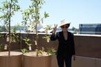 Yoko Ono: War is over (if you want it)