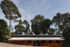 2014 National Architecture Awards: International