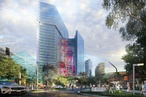 $2b media and innovation hub to transform inner-city Brisbane