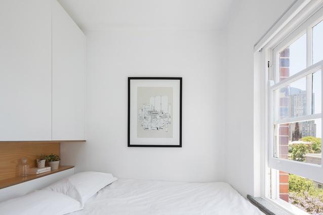 Houses Awards Apartment Or Unit Architectureau