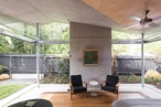 2014 Houses Awards: Outdoor