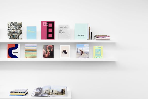 The Cornish Family Prize for Art and Design Publishing will honour excellence and innovation within art and design publishing.