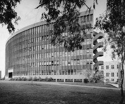 J. D. Story Building.