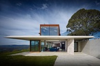 2013 NSW Architecture Awards shortlist