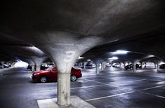 Freeing up the huge areas set aside for parking can transform our cities
