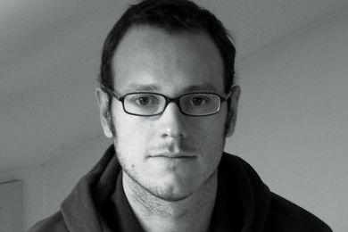 Studio: Kristian Aus