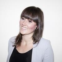 Katelin Butler