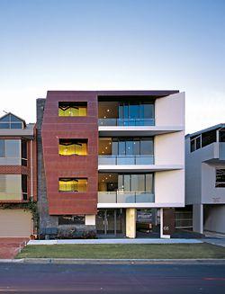 14Western Australia, Image: Patrick Bingham-Hall