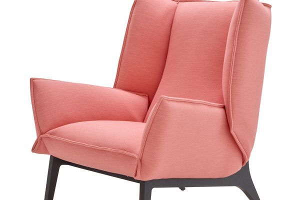 TOA chair from Ligne Roset.