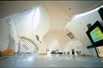 National Museum of Australia on the hunt for inaugural fellow in Australian design