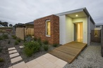Community helps design 8 Star, $200,000 houses in Canberra