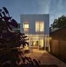 Design Speaks: Our Houses (Perth)