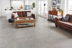Karndean's new wood and stone vinyl flooring