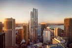 Approval sought for Foster and Partners' Circular Quay tower development